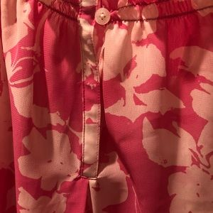 Chaps Tops - Chaps blouse